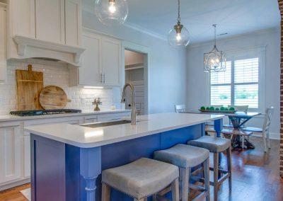 Southern Kitchen and Bath 4